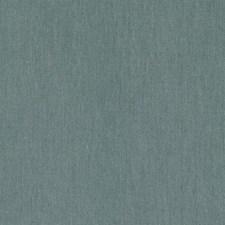 375003 DK61567 321 Pine by Robert Allen