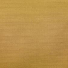 375230 DK61566 112 Honey by Robert Allen