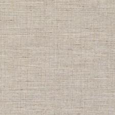 375890 DK61584 118 Linen by Robert Allen