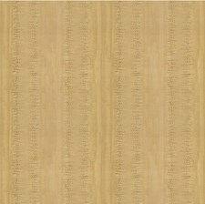 Yellow Stripes Decorator Fabric by Kravet
