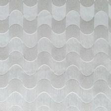 380164 DS61659 15 Grey by Robert Allen