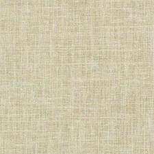 381120 DD61682 152 Wheat by Robert Allen