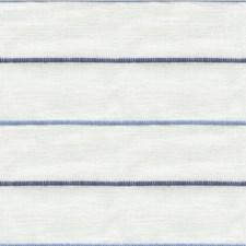 Oceana Stripes Decorator Fabric by Kravet