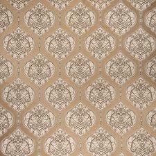 Linen Lattice Decorator Fabric by Fabricut