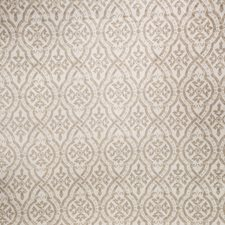 Buff Lattice Decorator Fabric by Fabricut