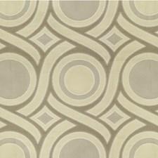 Moonstone Modern Decorator Fabric by Kravet