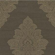 Mercury Damask Decorator Fabric by Kravet