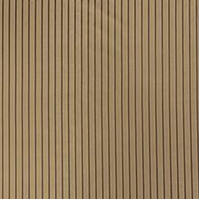 Grassland Stripes Decorator Fabric by Fabricut