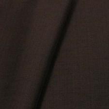 Godiva Decorator Fabric by B. Berger