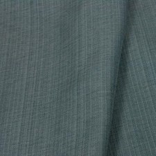Stone Blue Decorator Fabric by B. Berger