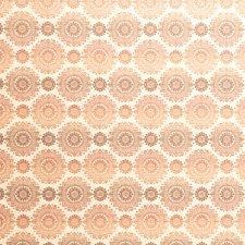 Sunburst Global Decorator Fabric by Fabricut