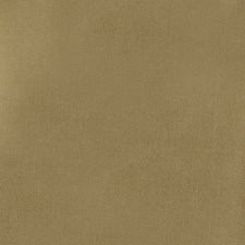 Olivewood Solid Decorator Fabric by Fabricut