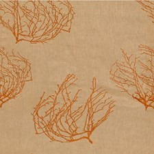 Canyon Novelty Decorator Fabric by Kravet