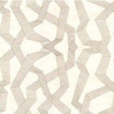 Sterling Modern Decorator Fabric by Kravet