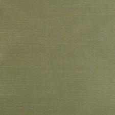 Cobblestone Decorator Fabric by B. Berger