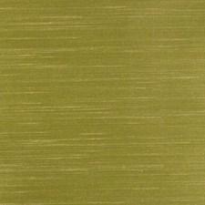 Green Sulphur Decorator Fabric by B. Berger