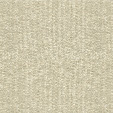 Pearl Metallic Decorator Fabric by Kravet