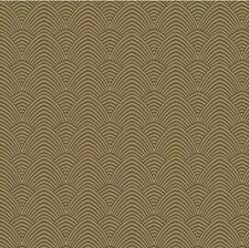 Vintage Flamestitch Decorator Fabric by Kravet