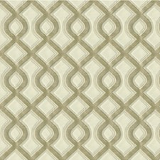 Platinum Damask Decorator Fabric by Kravet