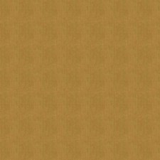 Curry Solid Decorator Fabric by Stroheim