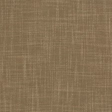 Caramel Solid Decorator Fabric by Stroheim