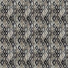 Fog Contemporary Decorator Fabric by Stroheim
