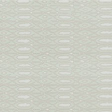 Porcelain Modern Decorator Fabric by Kravet