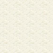 White Bead Decorator Fabric by Kravet