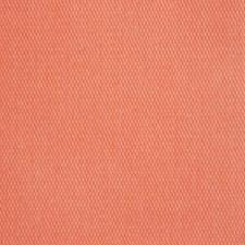 Guava Decorator Fabric by Sunbrella