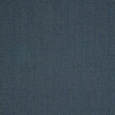 Denim Decorator Fabric by Sunbrella