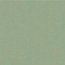 Light Blue/Grey/Slate Solids Decorator Fabric by Kravet