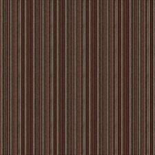 Gala Stripes Decorator Fabric by S. Harris