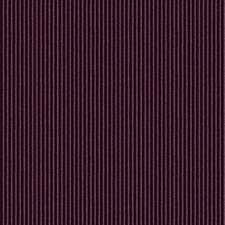 Lollipop Stripes Decorator Fabric by S. Harris