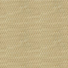 Beige/Ivory Small Scales Decorator Fabric by Kravet