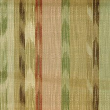 Antique Decorator Fabric by Duralee