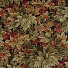 Indigo Decorator Fabric by Duralee