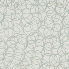 Mineral Texture Decorator Fabric by Kravet