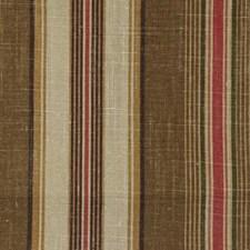 Pecan Decorator Fabric by Duralee