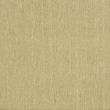 Beige/Wheat Texture Decorator Fabric by Kravet