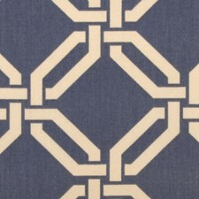 Delft Decorator Fabric by Duralee