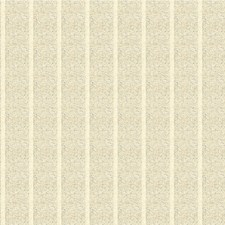 White/Silver/Metallic Texture Decorator Fabric by Kravet