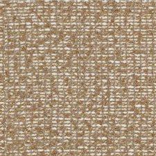 Gilt Metallic Decorator Fabric by Kravet