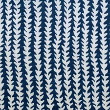 Blueberry Leaf Decorator Fabric by Duralee