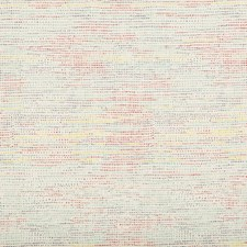 Prism Contemporary Decorator Fabric by Kravet