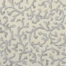 Dove Leaf Decorator Fabric by Duralee