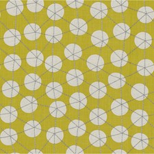 Sunshine Modern Decorator Fabric by Kravet