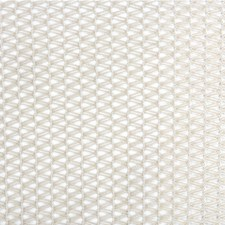 Flax Solid W Decorator Fabric by Kravet