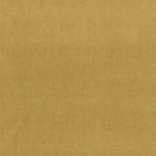 Safflower Decorator Fabric by Schumacher