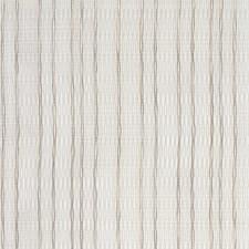 Sandbar Modern Decorator Fabric by Kravet