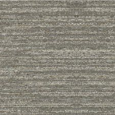 Beige/Charcoal Solids Decorator Fabric by Kravet